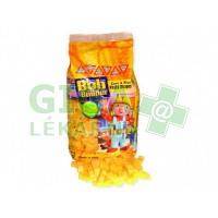 Pro-Bio Bořkovy kukuřično-rýžové těstoviny pro děti 250g