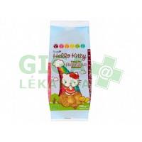 Pro-Bio Hello Kitty bezlepkové těstoviny pro děti 250g