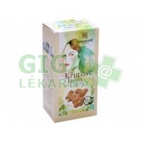 Sonnentor Křupavé keksy bio 125 g