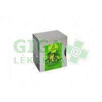 Sonnentor Světelný třpyt - bio čaj 30g (12ks pyramid)