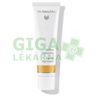Dr. Hauschka Quince Day Cream 30ml - Denní kdoulový krém