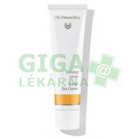 Dr. Hauschka Tinted Day Cream 30ml - Denní krém tónující