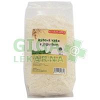 Rýžová kaše s jogurtem 320g