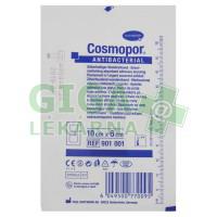 Cosmopor Antibacterial 10x6cm 1ks