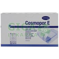 Cosmopor E 15x8cm 25ks