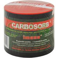 Carbosorb prášek 25g