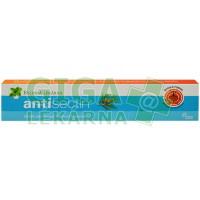 ALTERMED Antisectin gel po bodnutí hmyzem 35g
