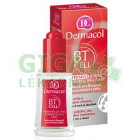 Dermacol BT CELL Intenziv.lift.a remodel.péče 30ml