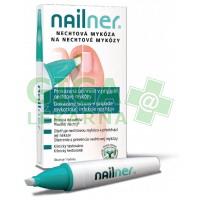 Nailner Repair tyč.na ošetření nehtových mykóz 4ml