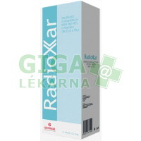 RadioXar krém 150ml