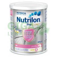 Nutrilon 3 HA ProExpert 800g