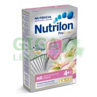 Nutrilon HA kaše rýžová mléčná ProExpert 225g