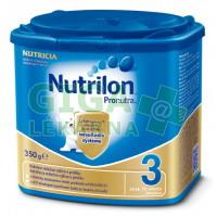 Nutrilon 3 350g