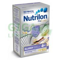 Nutrilon Allergy kaše nemléčná ProExpert 250g 4M