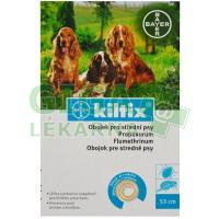 Kiltix obojek pro střední psy
