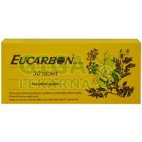 Eucarbon 30 tablet
