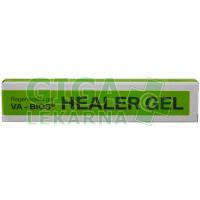 Healer gel 5ml