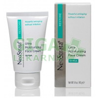 NeoStrata Ultra Moisturizing Face Cream 40g