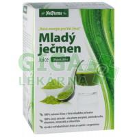 MedPharma Mladý ječmen Juice 250g