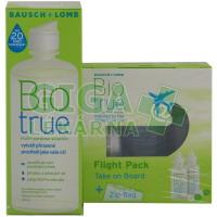 Biotrue 300ml - dárkové balení
