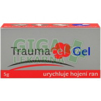 Traumacel Gel 5g