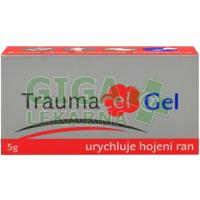 Traumacel Gel 5g