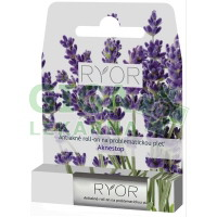 RYOR Aknestop roll-on 5ml