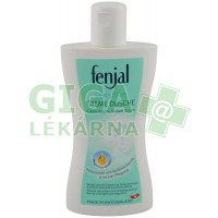 FENJAL Sensitive SG 200ml