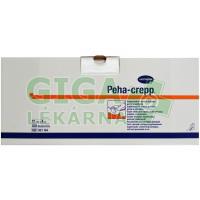 Obinadlo elastické fixační Peha-crepp 12cmx4m 100ks