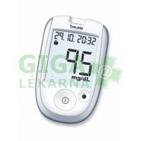 Glukometr BEURER GL 42