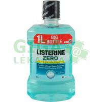 Listerine Zero 1000ml