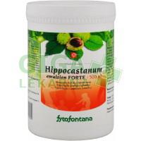 Fytofontana Hippocastanum FORTE 500ml