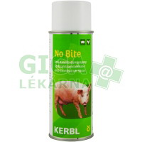 Spray proti kanibalismu prasat a drůbeže No Bite 400ml