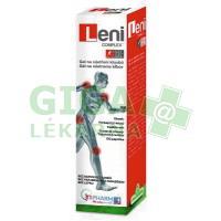 Leni COMPLEX Gel 75ml