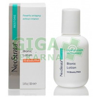NeoStrata Bionic Lotion 100ml