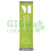 Mediket Versi sprchový gel 120ml
