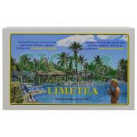 Limetea 100g