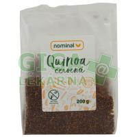 Quinoa červená 200g
