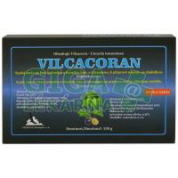 Vilcacoran 100g