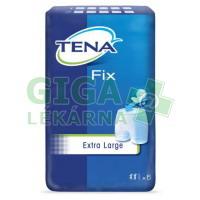 Inkont.kalhotky TENA Fix Premium X-Large 5ks