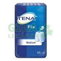Inkont.kalhotky TENA Fix Premium Medium 5ks