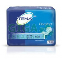 Inkont.plena TENA Comfort Plus 46ks 752846
