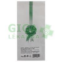 Herbata Kořen pampelišky s natí 50g