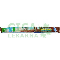 Sippah Kouzelné brčko čokoládové 3.5g 1ks