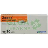 Zodac 30 tablet