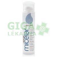 Diet Esthetic Micelární voda 200ml