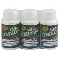 JML AKCE EPAmax OMEGA3+ cps.102 (2x34+1x34 ZDARMA)