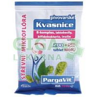 PargaVit Bifi Aktiv 250 tablet