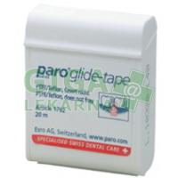 paro Glide-Tape teflonová páska 20m