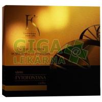 Fytofontana Stem Cells Eye Care gift sets (EyeContour+EyeBag+Pure Eye)